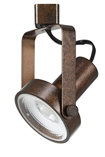 Led Lighting Ru in US - 4