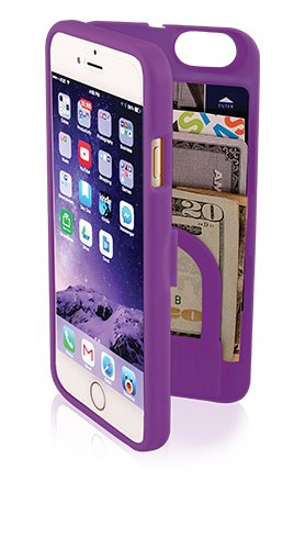 eyn-products-iphone-6-carrying-case-retail-packaging-purple