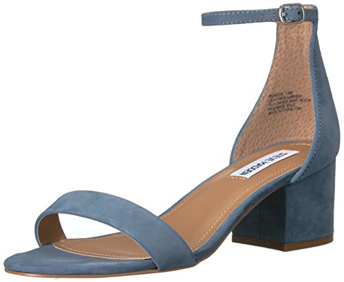 steve-madden-womens-ireneew-dress-sandal-light-blue-7-m-us
