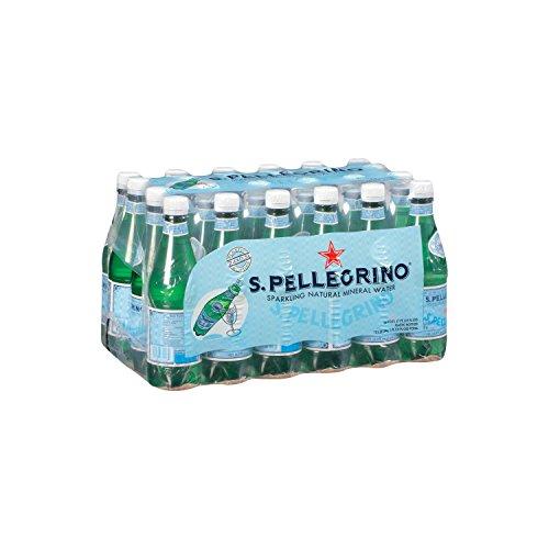 Buy natural sparkling water
