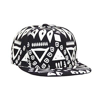 Larga vida útil sombrero gorra de béisbol para marcar metales y soldar Dream Unisex, sombreros