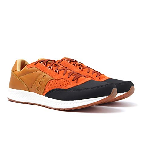 Trainers Saucony Freedom Saucony Runner Freedom Stormlight wTYqTX