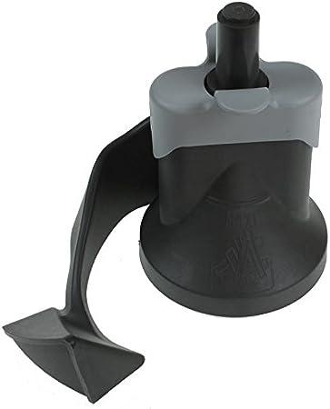 Amazon.com: Repuestos Hélices para Blade Diseñado para ...