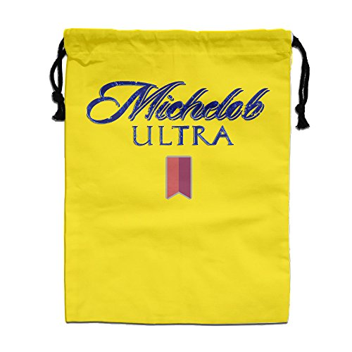 large-rectangular-drawstring-bags-40-30-cm-michelob-beer-waterproof-polyster-storage-drawstring-pouc