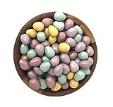 CrazyOutlet CADBURY Shimmer Milk Chocolate MINI