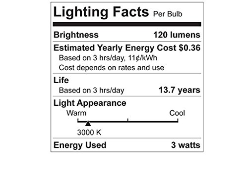 GE-Lighting-Bulb-with-Medium-Base-1-Pack