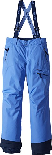 Marmot Kids Girl's Girl's Starstruck Pant (Little Kids/Big Kids) Lilac Large by Marmot