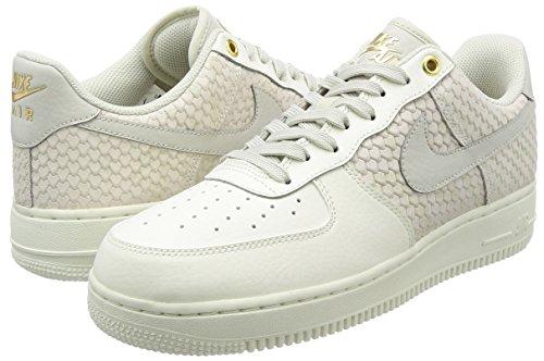 Force Air 823511 1 Blanc Nike 100 Pour Cuir Femmes '07 LV8 Chaussures en et Rose pA1qOWwqB