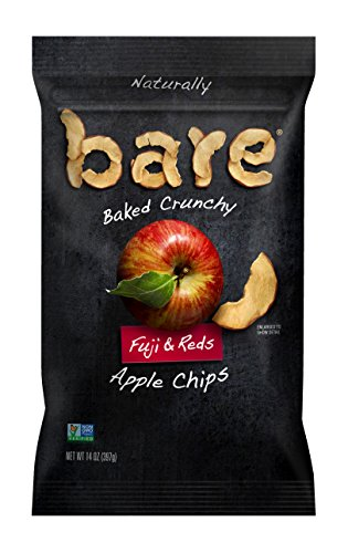 bare-natural-apple-chips-fuji-reds-gluten-free-baked-14-ounce-2-count