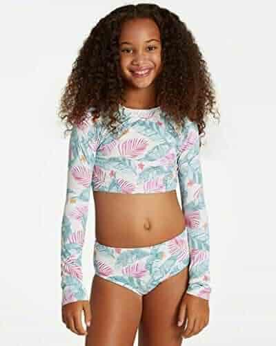 a5c4c75edaa6d Shopping Multi - $50 to $100 - Swim - Clothing - Girls - Clothing ...
