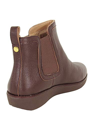 FitFlop Women's Ankle Boots
