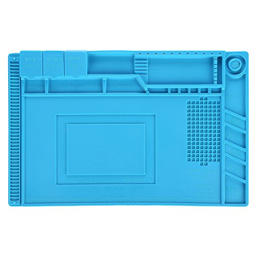 luvss-heat-insulation-magnetic-project-mat-maintenance-platform-repair-mat-silicone-pad-desk-mat-for