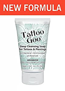 Squeeze Pod Travel-Size Facial Sunscreen SPF 28 - 16 Single Use Pods