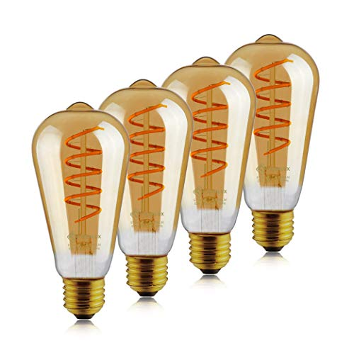 Latest Led Light Bulbs in US - 2