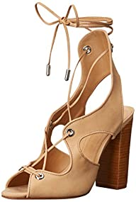 Schutz Women's Hollye GLADIATOR Sandal
