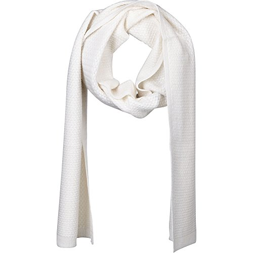 kinross-cashmere-basketweave-scarf-ivory