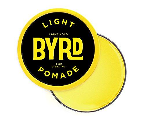 Buy light pomade