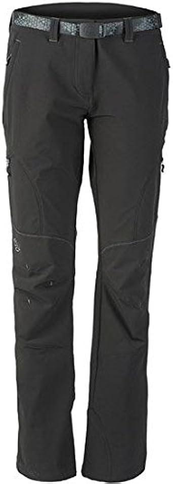 Ternua Westhill - Pantalones de montaña para mujer