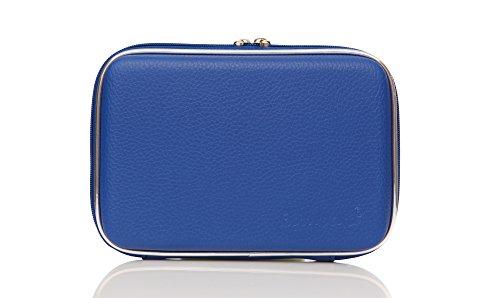 bombata-piccola-tablet-case-79-inch-cobalt-blue