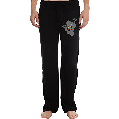 Specter Men's Sweatpants With Pockets Cotton Pant (Fleece Specter Pant)