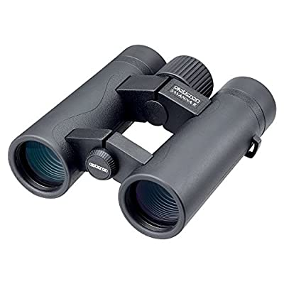 Opticron Savanna R PC 8x 33Jumelles–Noir