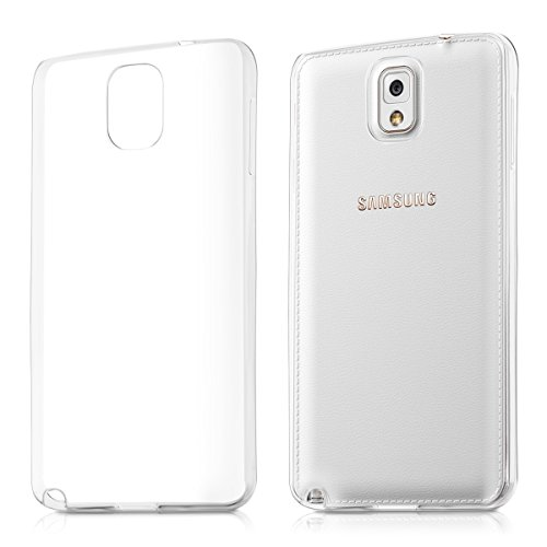 galaxy 3 note accesories - 3