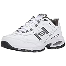 Skechers Men's VIGOR 2.0- SERPENTINE Sneakers