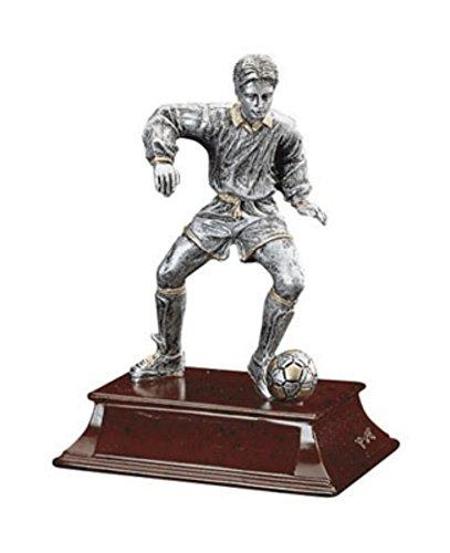 Soccer Elite, Male