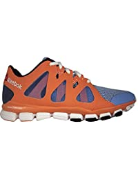 Reebok Womens Running Shoes Size 10 M V54868 Realflex Trans Galaxy Synthetic