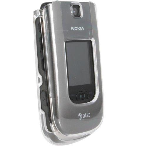 nokia 6350 clear protective case import it all Nokia 6350 Manual Nokia 6350 Manual