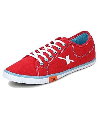 02a81867f8 Sparx Men SM-283 Casual Shoes  Buy Online at Low Prices in India - Amazon.in