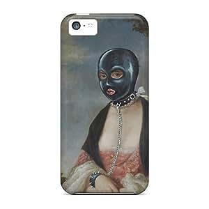 Hot FcE21812cKaP Cases Covers Protector For Iphone 5c- S N Dress Kimberly Kurzendoerfer