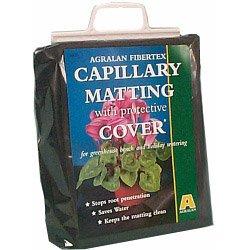 Agralan Capillary Matting