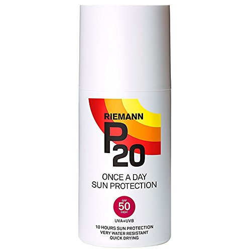 All Day Sunscreen - 2