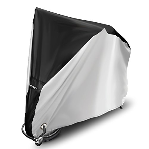 Best Bike Cover Outdoor - 6
