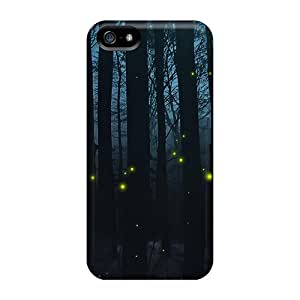 QvlcKhD3689UpZyL Case Cover For Iphone 5/5s/ Awesome Phone Case
