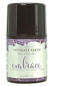 Intimate Organics 30ml/ 1oz Embrace Vaginal Tightening Pleasure Gel