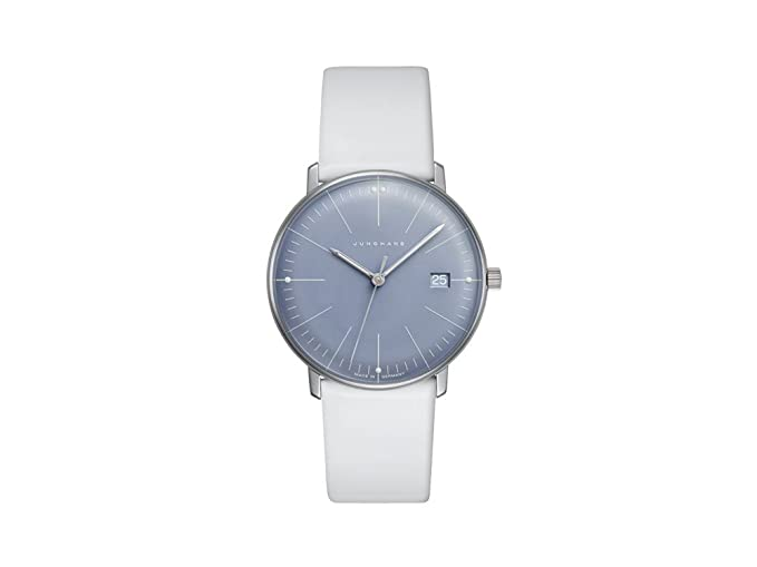 Junghans Max Bill Damenuhr Junghans Amazon Ca Watches