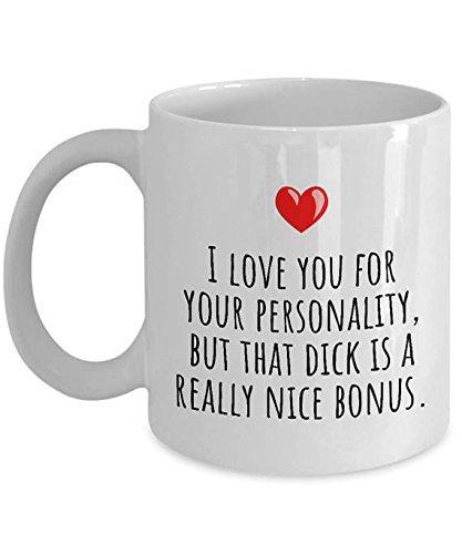 mr coffee glass travel mug - 3