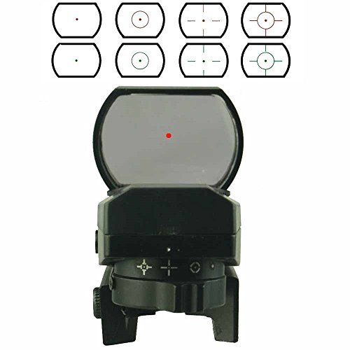 Buy browning buckmark scope