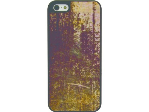 Signature CO7716 Back Case - Autumn/Winter 2013 - Apple iPhone 5/5S - Urban Decay - Urban Grey