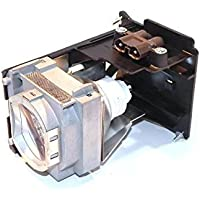 Mitsubishi Projector Lamp Part VLT-HC5000LP-ER VLT-HC5000LP Model Mitsubishi HC 4900
