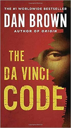 movies like the da vinci code