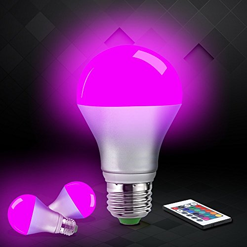 e27-5w-color-changing-bulb-lightremote-controlled-16-color-choice-lightrgb-bulbcolor-bulbled-bulb