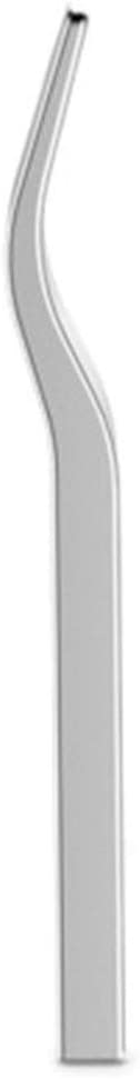 Ultra-Thin Metal USB Flash Drive 64gb Mini Compact USB Memory Stick Silver Capacity : 8GB