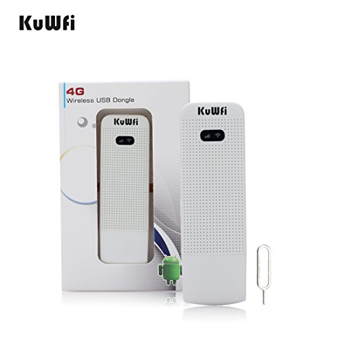 Best 3g usb router huawei (September 2019) ☆ TOP VALUE