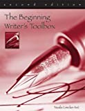 img - for The Beginning Writer   s Toolbox book / textbook / text book