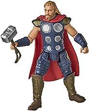 Hasbro Marvel Gamerverse - Thor - E9868