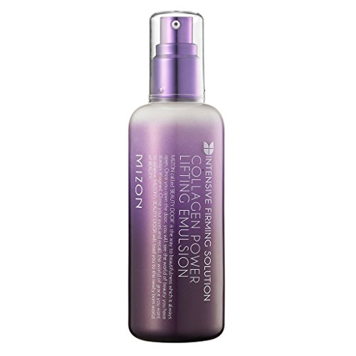 Emulsion Skin Care - 1