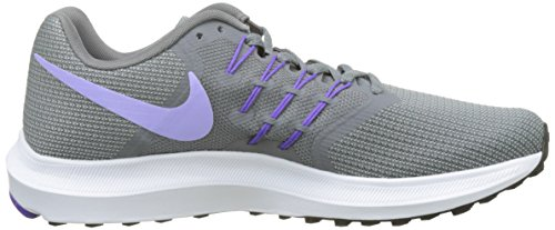 Swift Shoes Competition Agate Nike Stealth Grey Running Cool Purple Women's Grey dark Grey qwgUx5f